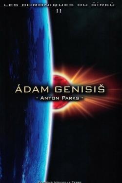 Adam genesis